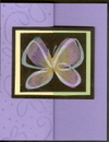 Butterfly_tri_fold_webable_2