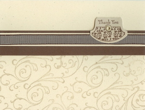 Brown_swirl_card_webable