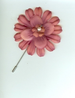 Stick_pin_flower_webable