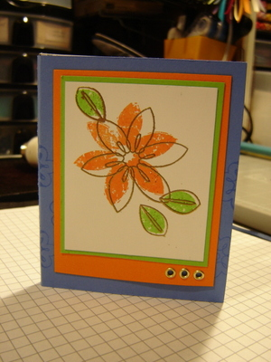 Notebook_web