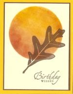 Leaf_card