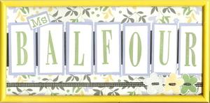 Balfour_frame