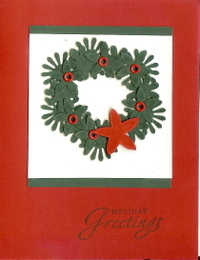 Christmas_wreath_2