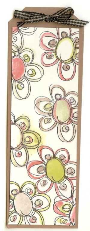 Lily_frock_bookmark_webable