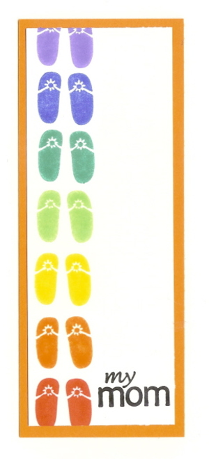 Rainbow_sandals_webable