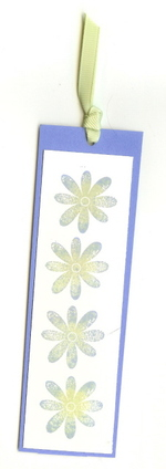 Rock_and_roll_flowers_bookmark_weba