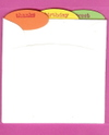 Gift_card_holder_inside_close_up_webable