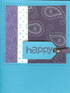 Happy_card_webable_3