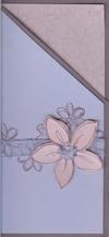 Tiny_folded_flower_webable_3